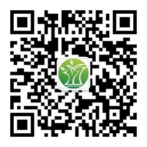 qrcode_for_gh_41e9147ff6fd_344.jpg